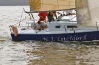 N.I.Letchford